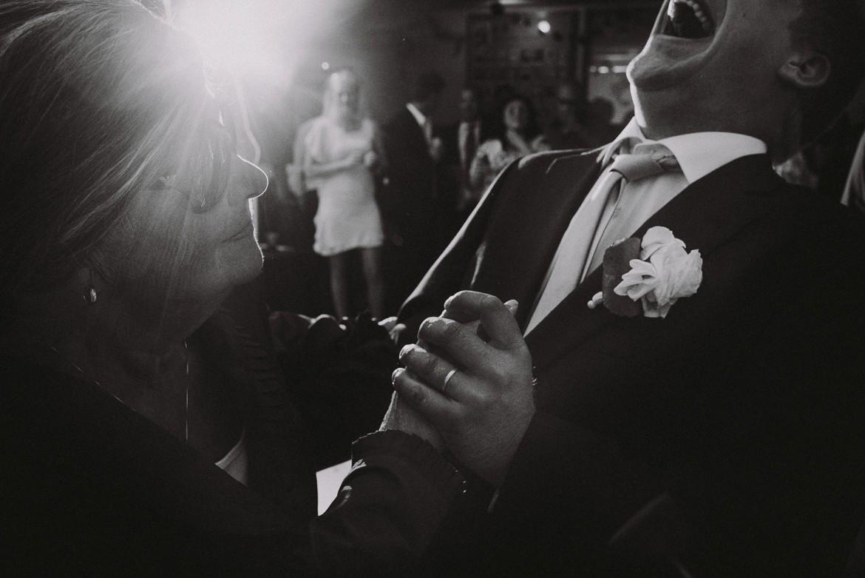 kokar_aland_wedding_0046.jpg