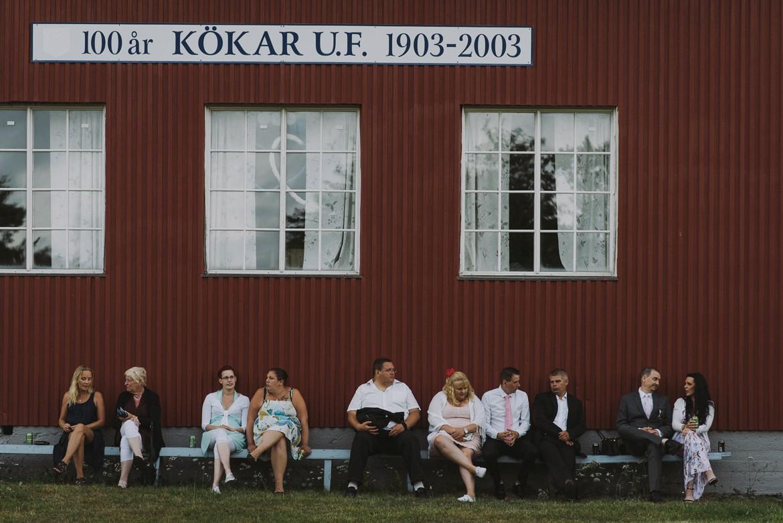 kokar_aland_wedding_0047.jpg