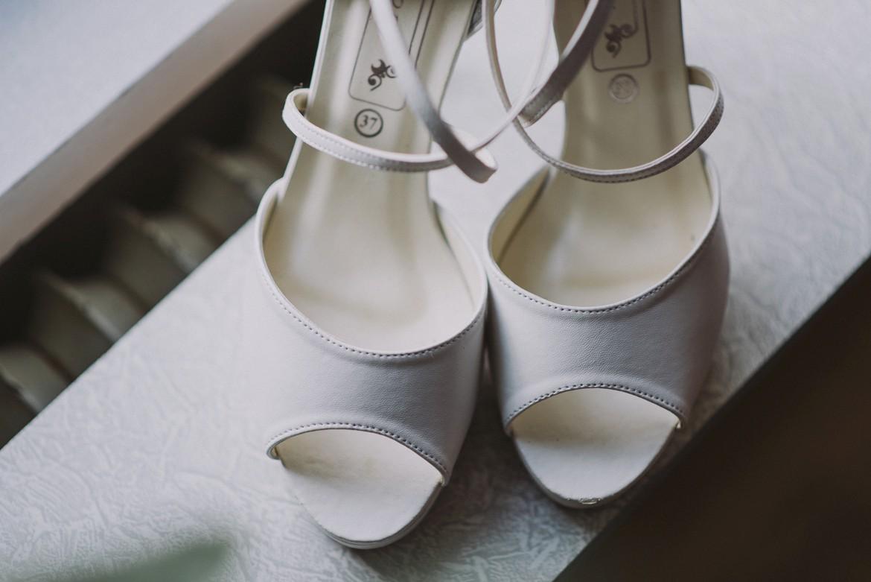 kökar_aland_wedding_getting_ready_0009.jpg