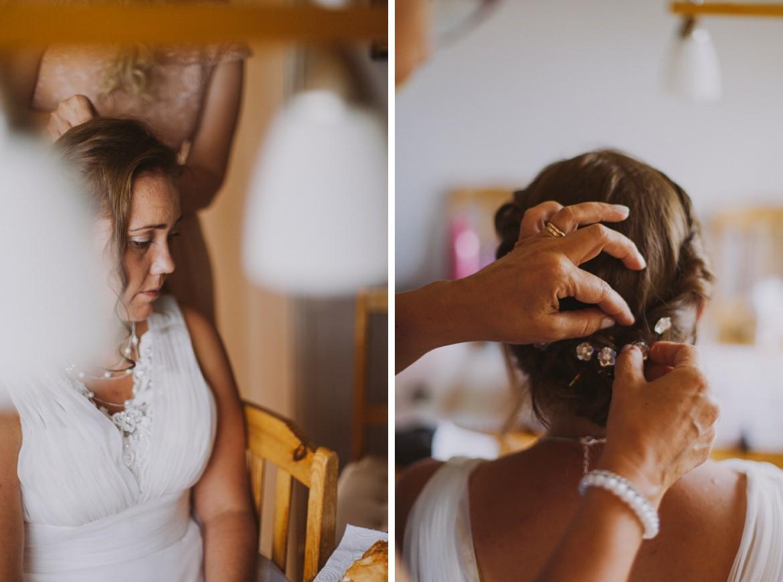 kökar_aland_wedding_getting_ready_00151.jpg
