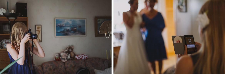 kökar_aland_wedding_getting_ready_0017.jpg