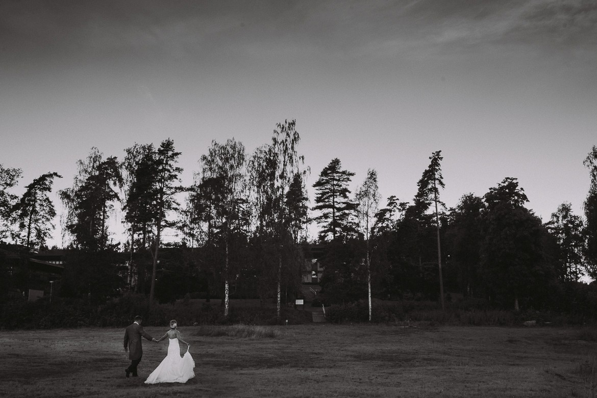 langvik_wedding_0133.jpg