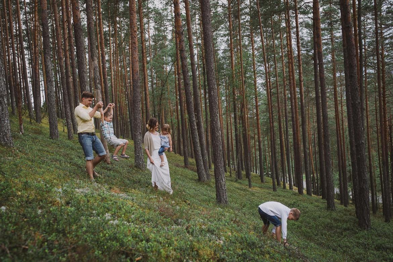 piusa_estonia_family_portraits_0055.jpg