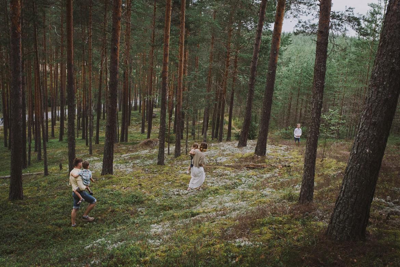 piusa_estonia_family_portraits_0056.jpg