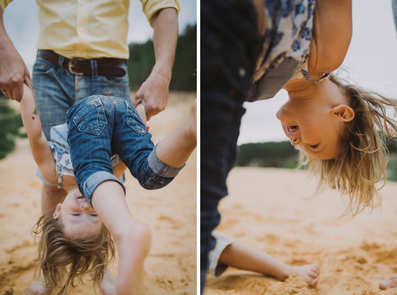 piusa_estonia_family_portraits_0075.jpg