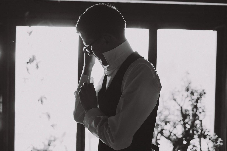 leigo_wedding_0081.jpg