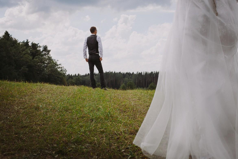 leigo_wedding_0092.jpg