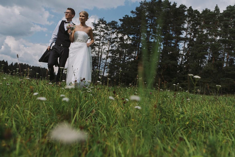 leigo_wedding_0094.jpg