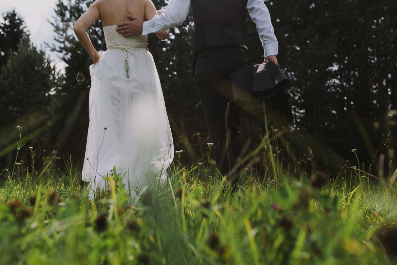 leigo_wedding_0095.jpg
