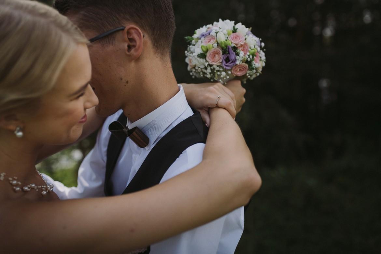 leigo_wedding_0096.jpg