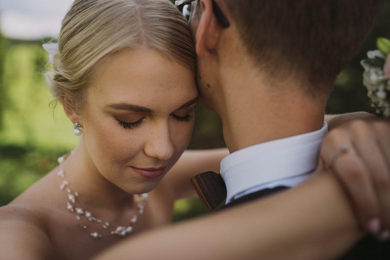 leigo_wedding_0097.jpg