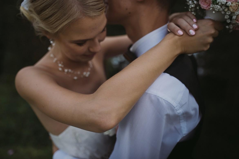 leigo_wedding_0098.jpg