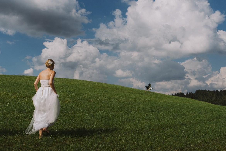 leigo_wedding_0101.jpg