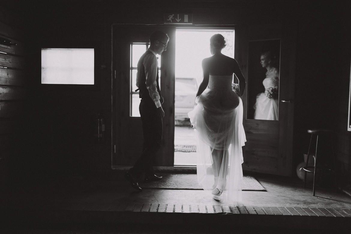 leigo_wedding_0105.jpg