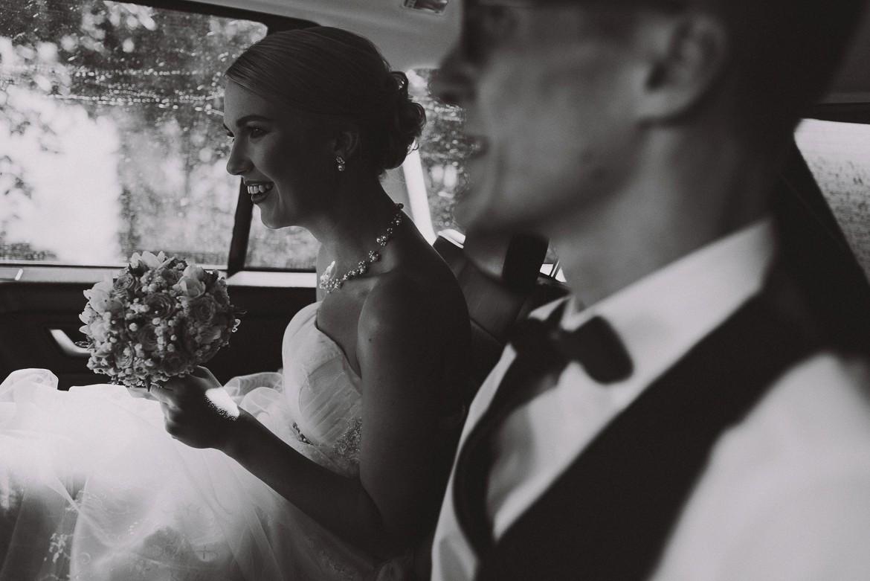 leigo_wedding_0106.jpg