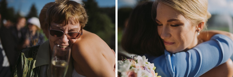leigo_wedding_0110.jpg