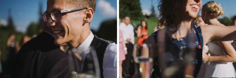 leigo_wedding_0111.jpg