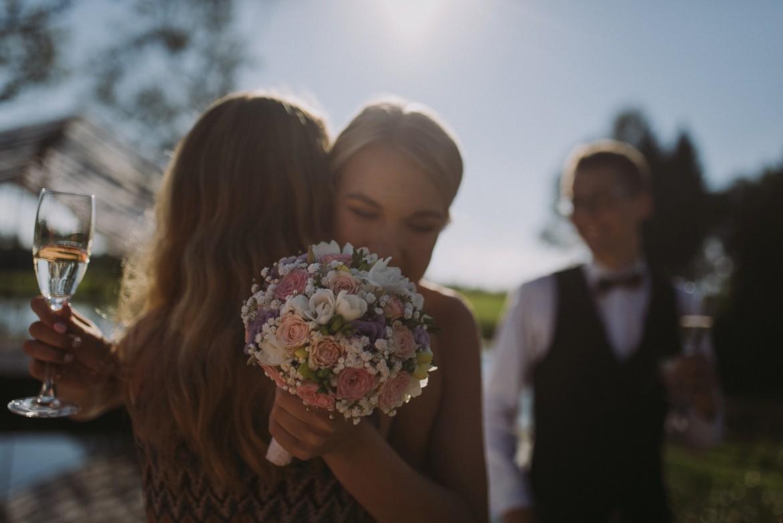 leigo_wedding_0112.jpg