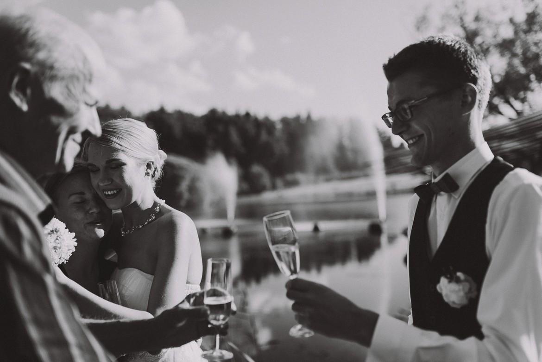 leigo_wedding_0113.jpg