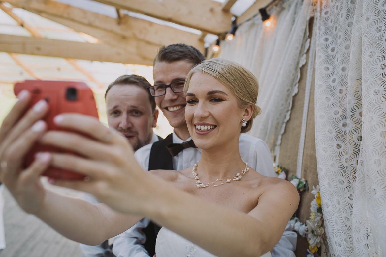 leigo_wedding_0117.jpg