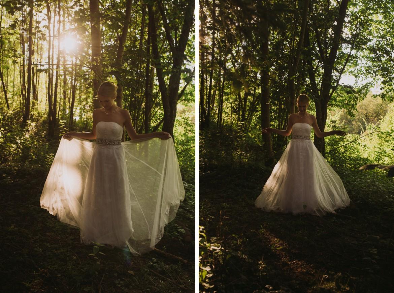 leigo_wedding_0120.jpg