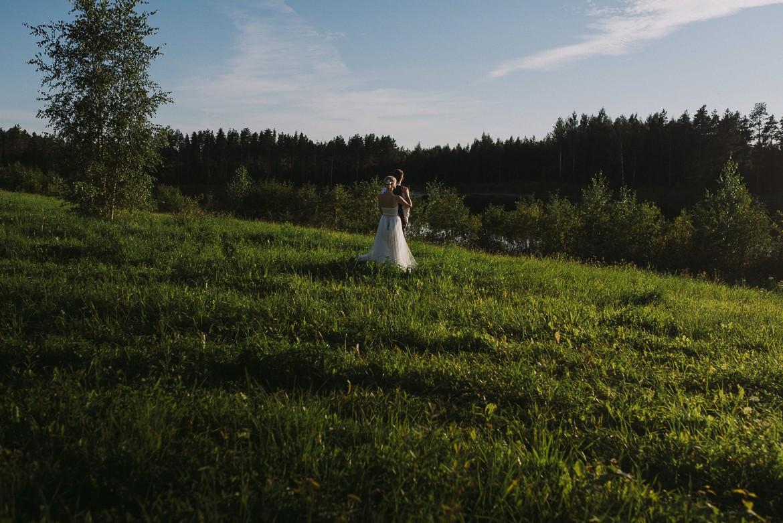 leigo_wedding_0121.jpg