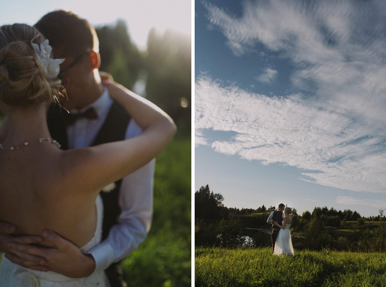 leigo_wedding_0123.jpg
