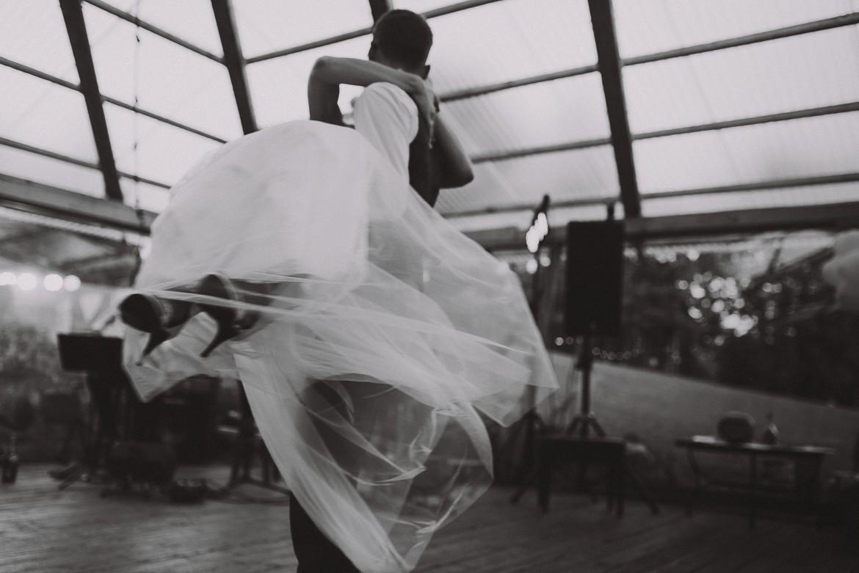 leigo_wedding_0129.jpg