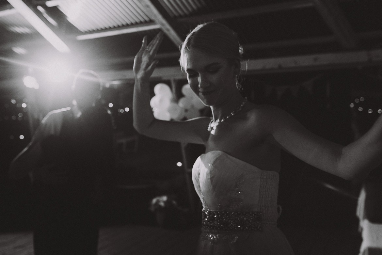 leigo_wedding_0130.jpg