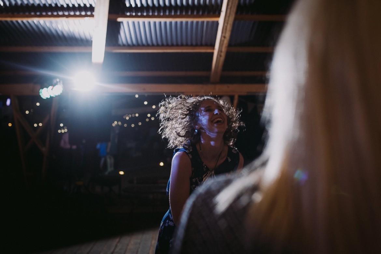 leigo_wedding_0132.jpg