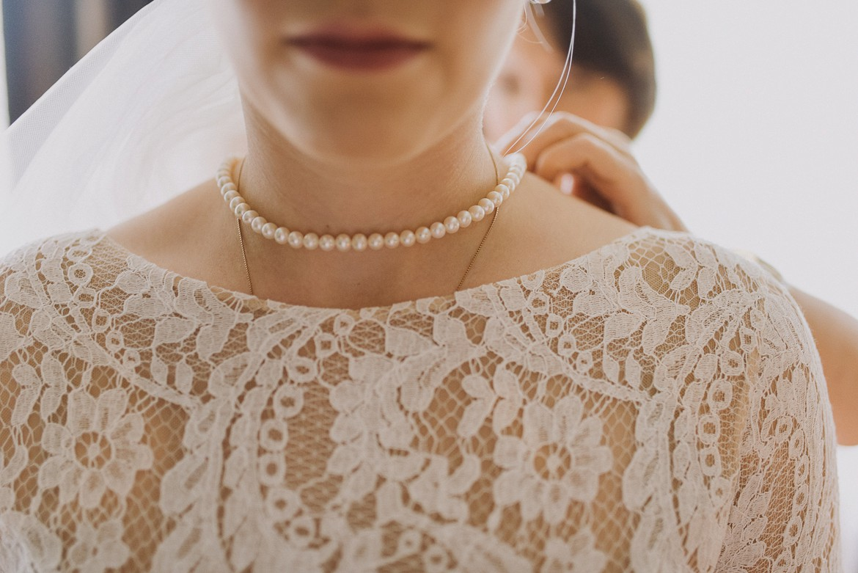tartu_estonia_wedding_0017.jpg