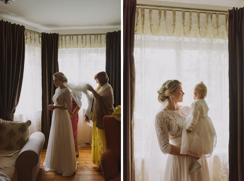 tartu_estonia_wedding_0018.jpg