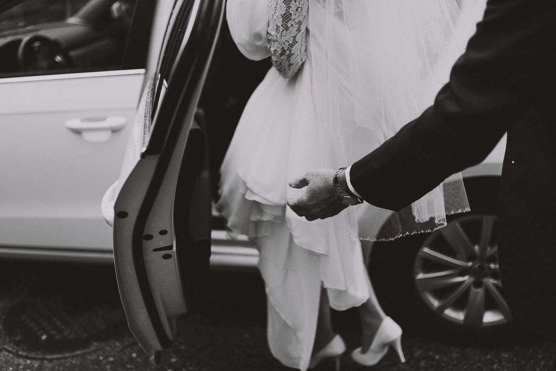 tartu_estonia_wedding_0019.jpg