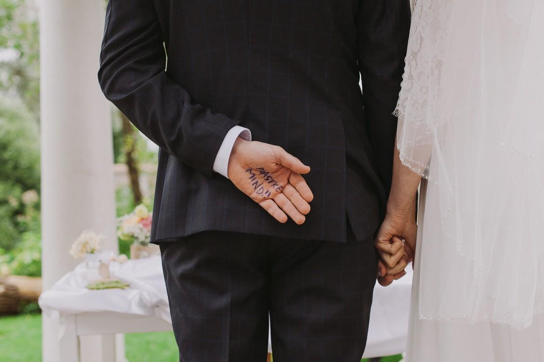 tartu_estonia_wedding_0023.jpg