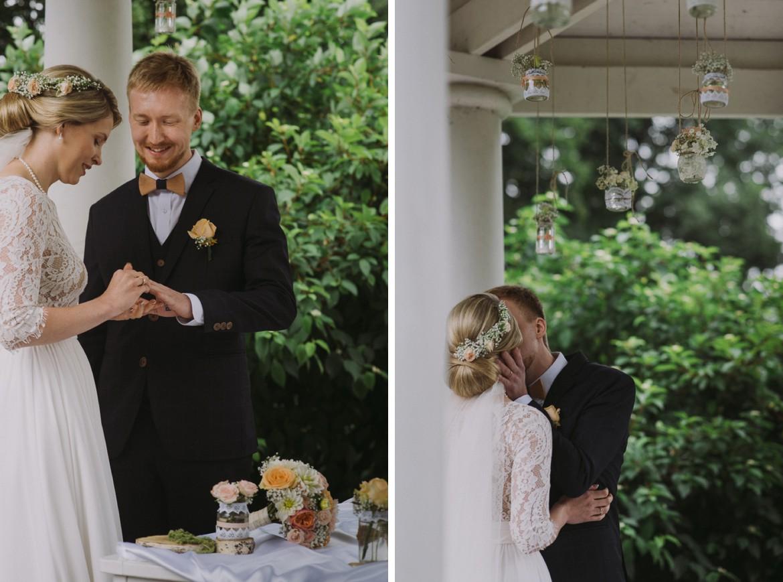 tartu_estonia_wedding_0024.jpg