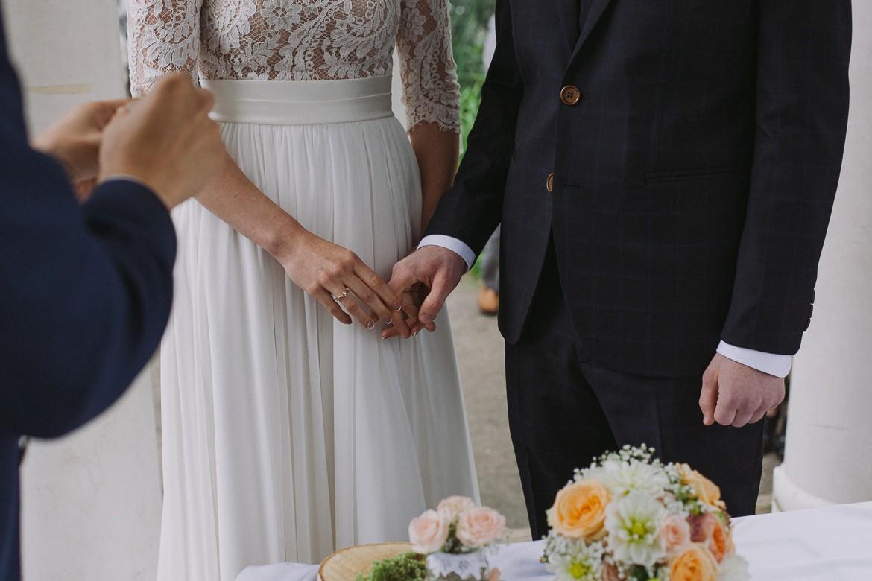 tartu_estonia_wedding_0025.jpg