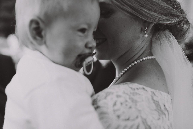 tartu_estonia_wedding_0027.jpg