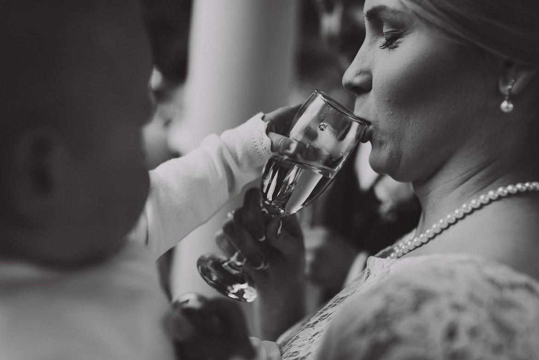 tartu_estonia_wedding_0028.jpg