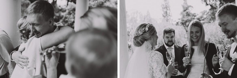 tartu_estonia_wedding_0029.jpg