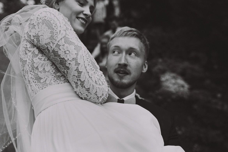 tartu_estonia_wedding_0031.jpg