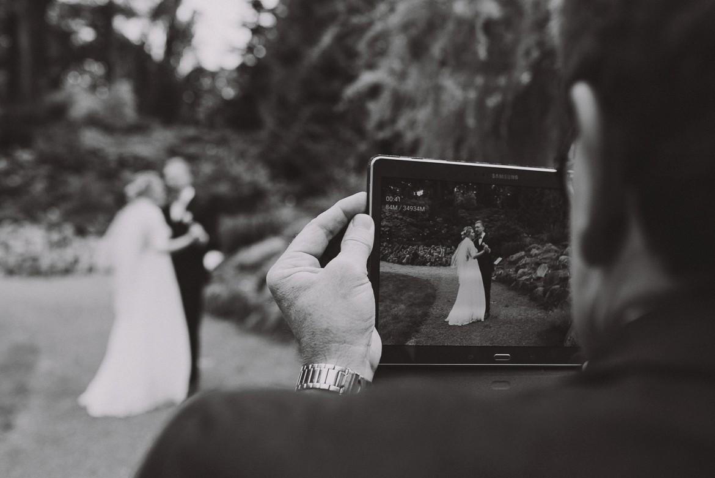 tartu_estonia_wedding_0033.jpg