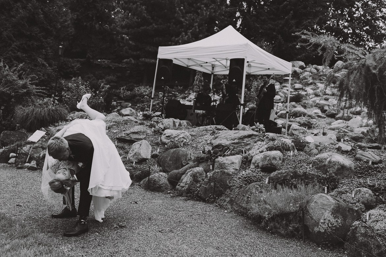 tartu_estonia_wedding_0034.jpg