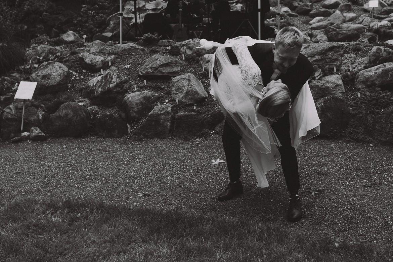 tartu_estonia_wedding_0035.jpg