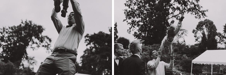 tartu_estonia_wedding_0037.jpg