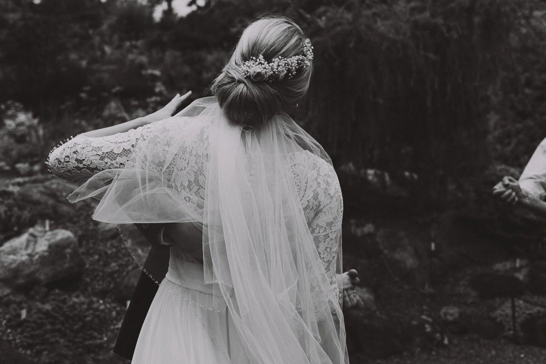 tartu_estonia_wedding_0040.jpg