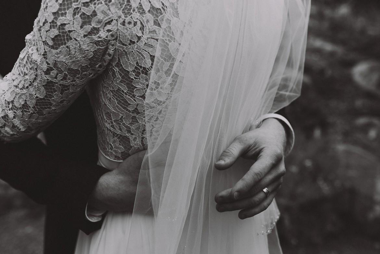 tartu_estonia_wedding_0041.jpg