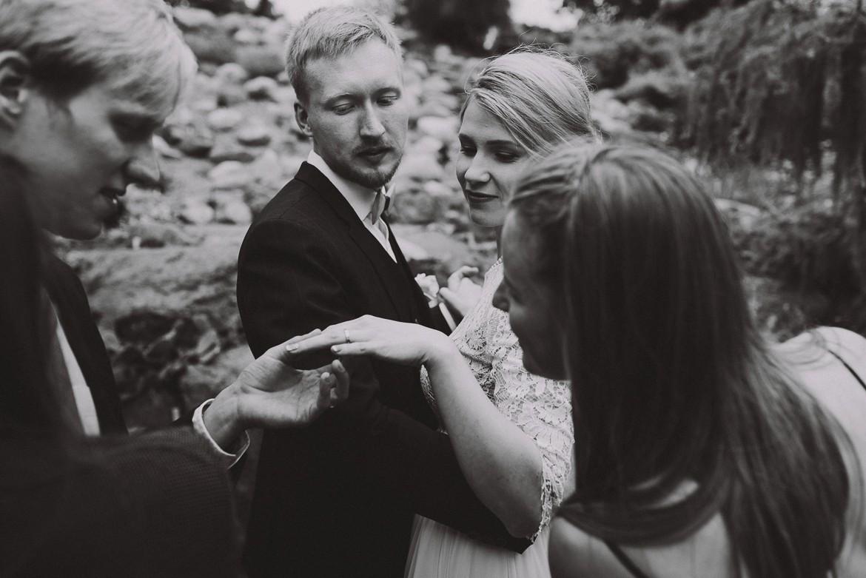tartu_estonia_wedding_0042.jpg