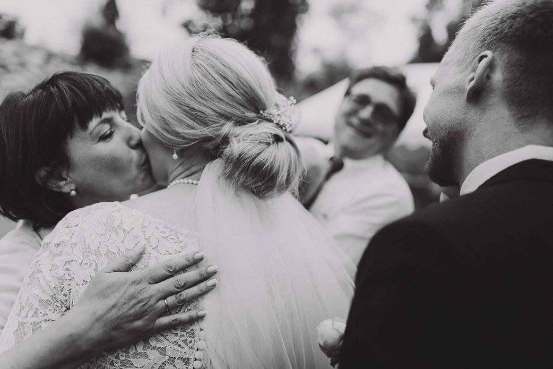 tartu_estonia_wedding_0044.jpg