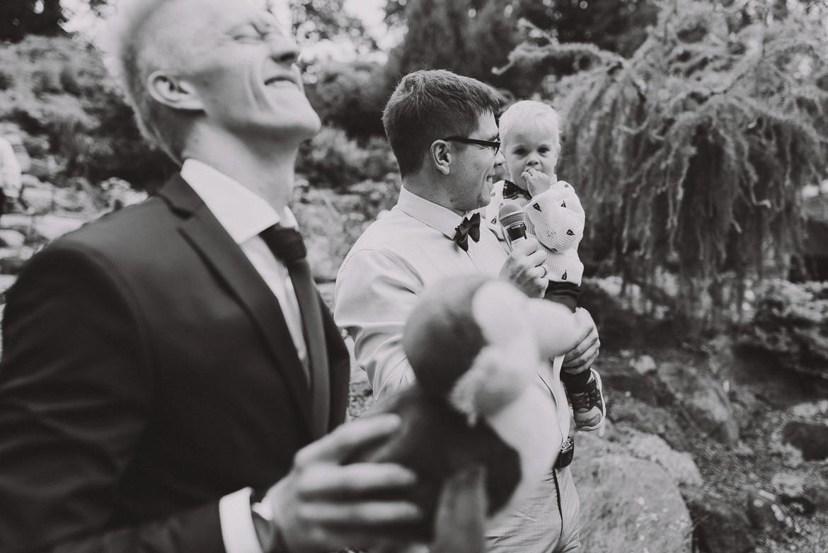 tartu_estonia_wedding_0045.jpg