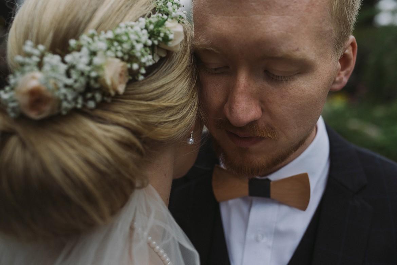 tartu_estonia_wedding_0046.jpg